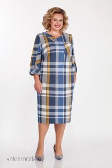 Платье 2015 Emilia Style