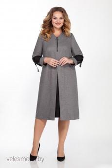Платье 2026 Emilia Style