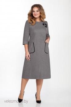 Платье 2029 Emilia Style