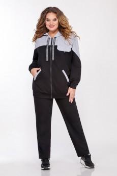 Спортивный костюм - Emilia Style