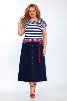 Платье 2070 Emilia Style