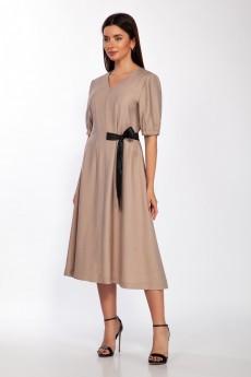 Платье 2078 Emilia Style