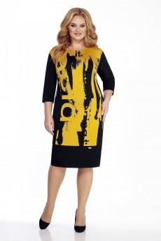 Платье 2105 Emilia Style