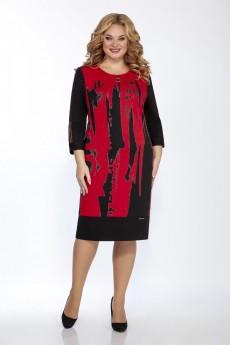 Платье 2106 Emilia Style