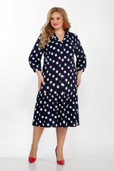 Платье 540 Emilia Style