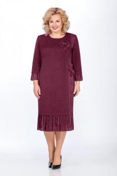 Платье 527 Emilia Style