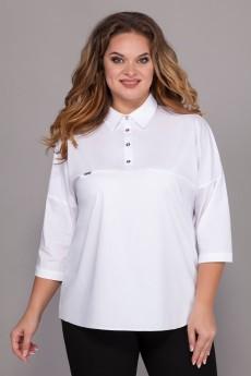 Блузка 100-3 Emilia