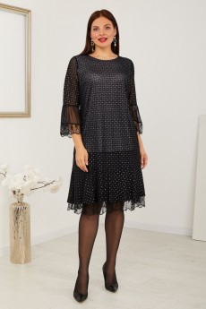 Платье 10127 Emilia