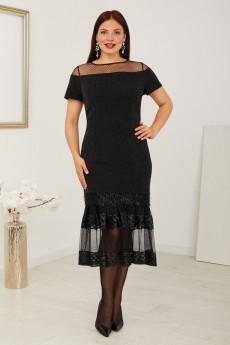 Платье 10243 Emilia