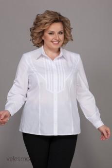 Блузка - Emilia