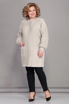 Кардиган 496-4 Emilia
