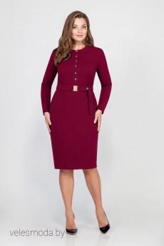 Платье - Emilia