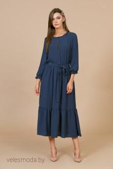 Платье - EOLA