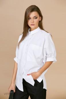 Блузка - EOLA