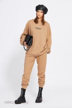 Спортивный костюм - EOLA