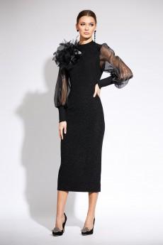 Платье 1968 EOLA