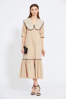 Платье 2022 EOLA