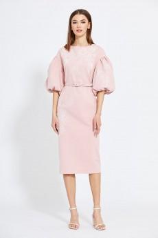 Платье 2041 EOLA