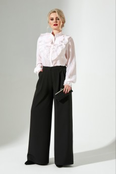 Блуза - Euro Moda
