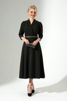 Платье 328 Euro Moda