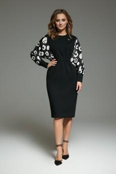 Платье 1183 FIORRI