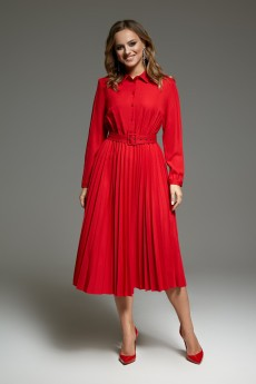 Платье 1185 FIORRI