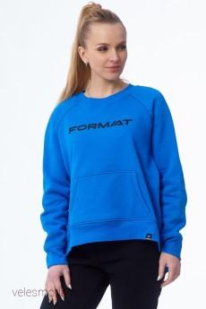 Джемпер - FORMAT