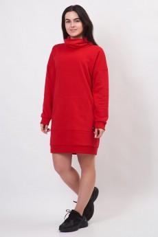 Платье - FORMAT