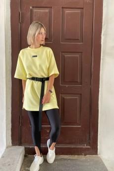 Платье ФС-19 Faldas