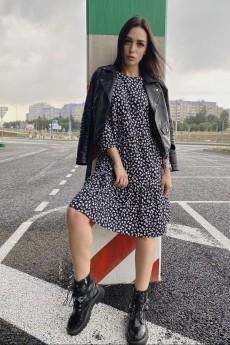 Платье - Faldas