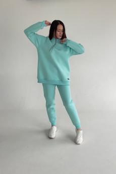 Спортивный костюм - Faldas