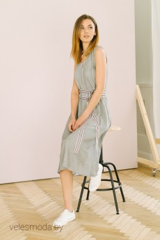 Платье 3695 FantaziaMod