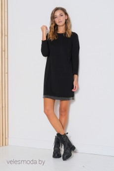 Платье 3764 FantaziaMod