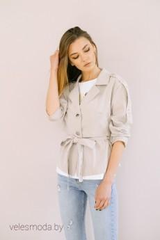 Куртка 3780 FantaziaMod