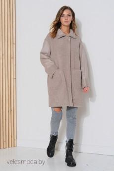 Пальто 3781 FantaziaMod