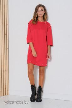Платье 3790 FantaziaMod
