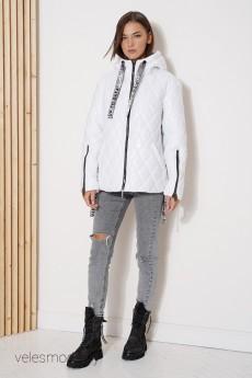 Куртка 3796 FantaziaMod