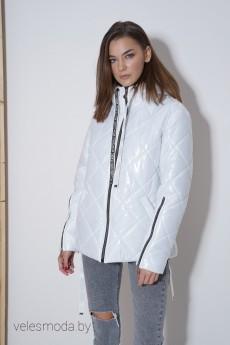 Куртка 3796-1 FantaziaMod
