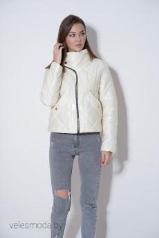 Куртка 3800 FantaziaMod