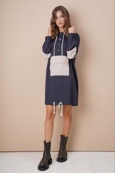 Платье 3816 FantaziaMod