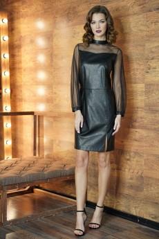 Платье 3818 FantaziaMod