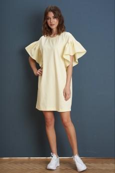 Платье 3949 FantaziaMod