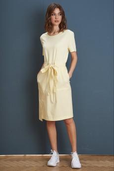 Платье 3950 FantaziaMod