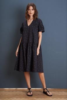 Платье 3960 FantaziaMod