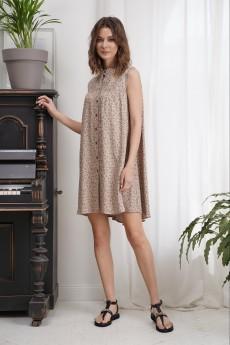 Платье 3962 FantaziaMod