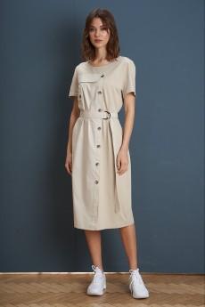 Платье 3968 FantaziaMod