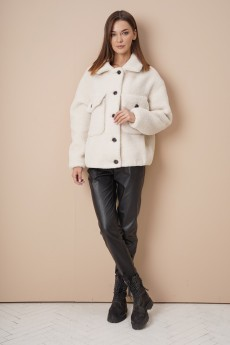 Куртка 4043 FantaziaMod