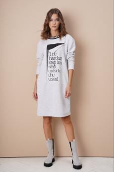 Платье 4044 FantaziaMod