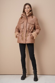 Куртка 4053 FantaziaMod