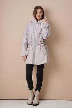 Куртка 4057 FantaziaMod